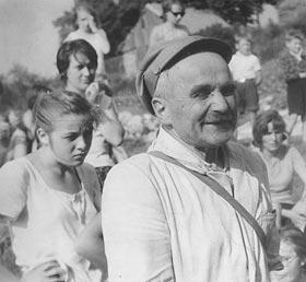 Antoni Patla