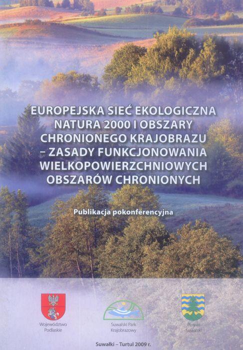 Informator Natura 2000