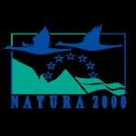 logo programu natura 2000