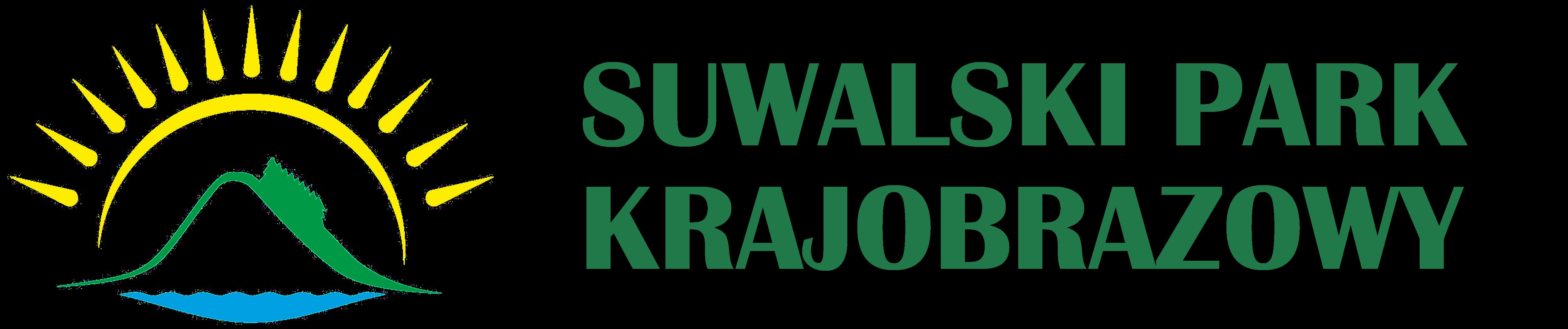 Oficjalna Strona Suwalskiego Parku Krajobrazowego