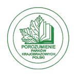 Porozumienie Parków Krajobrazowych Polski