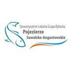 Stowarzyszenie Lokalna Grupa Rybacka